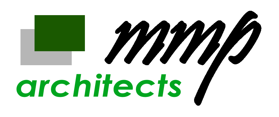 MMP architects